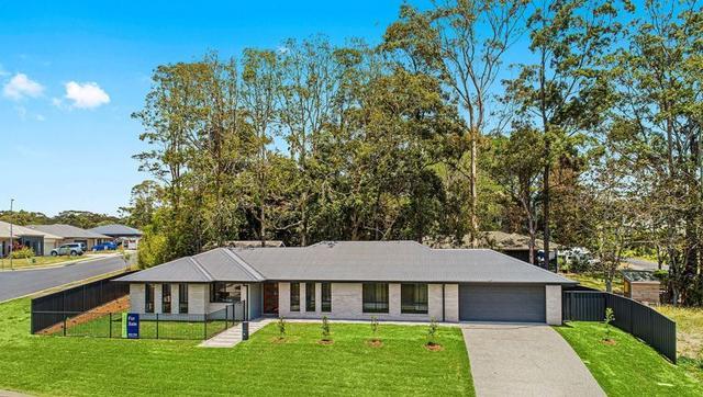 40E Sullivans Rd, NSW 2450