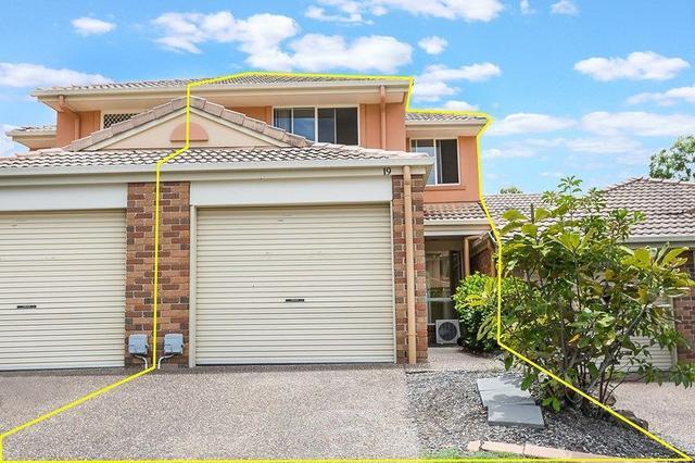 19/1 Highridge Road, QLD 4300