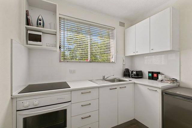 9/25 Sutherland Street, NSW 2021
