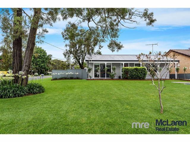 64 Dredge Avenue, NSW 2569