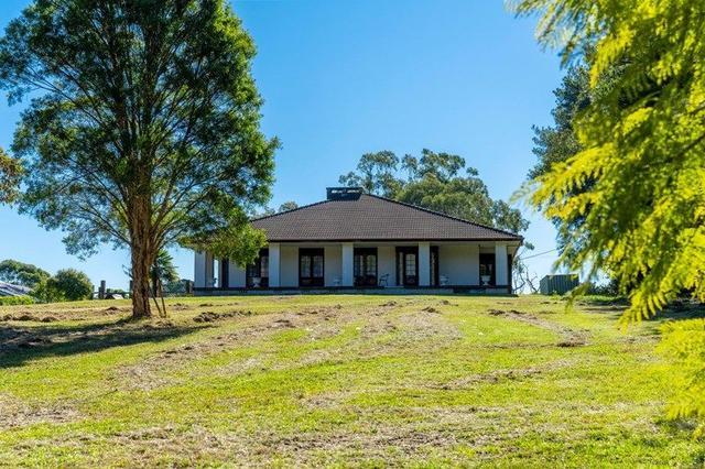 25 Hemers Rd, NSW 2158