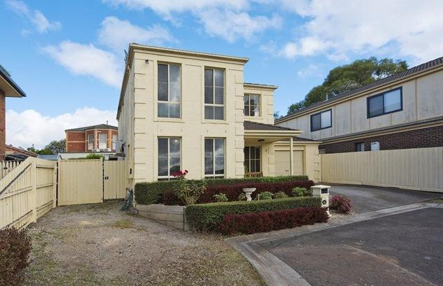3 Bushmans Way, VIC 3752