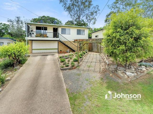 26 Belleglade Avenue, QLD 4304