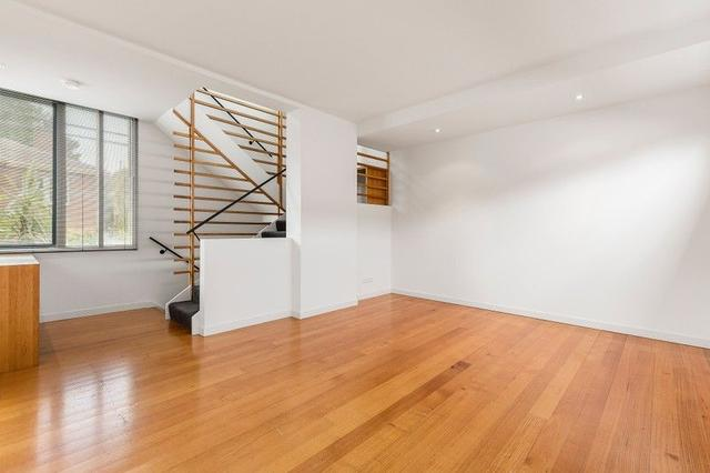 2/23 Foster St, VIC 3182