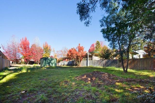 22 Belvidere Avenue, NSW 2785