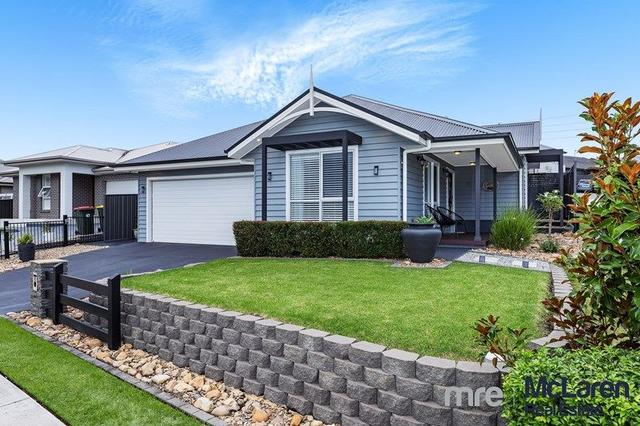 10 Jefferis Avenue, NSW 2570