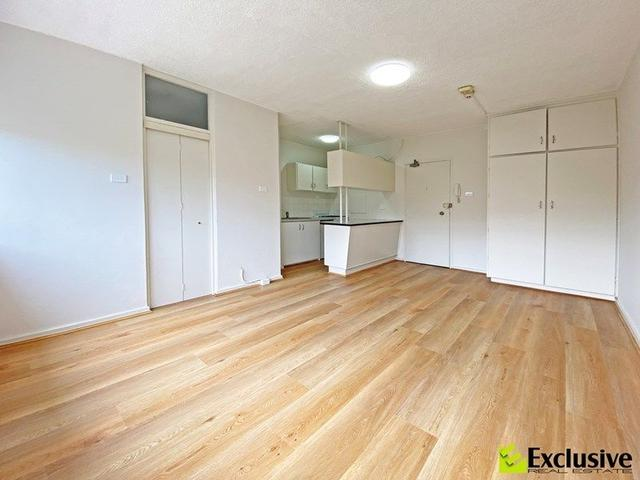 53/52 High Street, NSW 2060