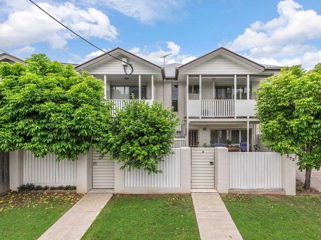 3/572 Sherwood Road, QLD 4075