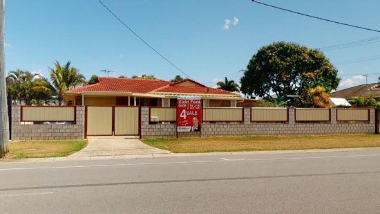 4 Adelaide Drive, QLD 4510