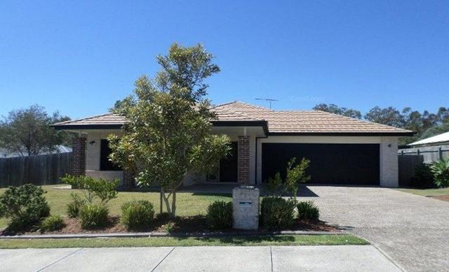 Fairview Rise, QLD 4305