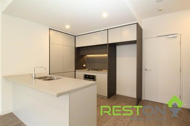303/81C Lord Sheffield Circuit, NSW 2750