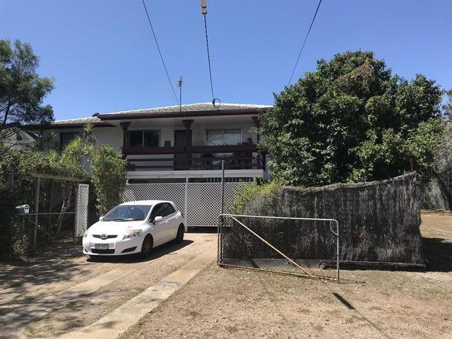 30 Clare Avenue, QLD 4178