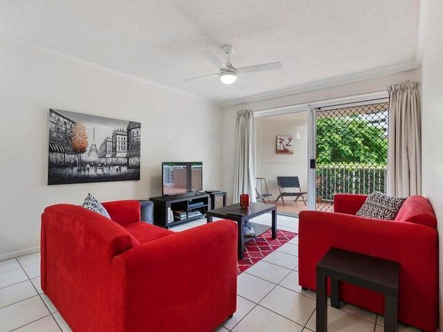 3/91-97 Duporth Avenue, QLD 4558
