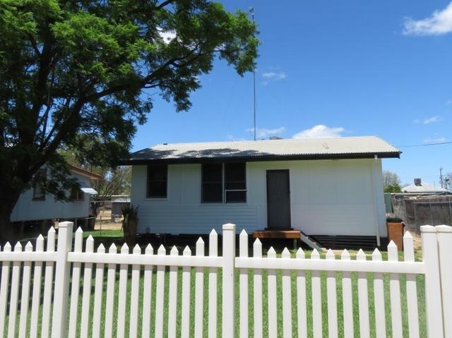 80 St George Street, NSW 2406