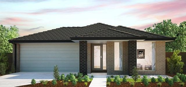 901 Handsome Avenue, VIC 3978