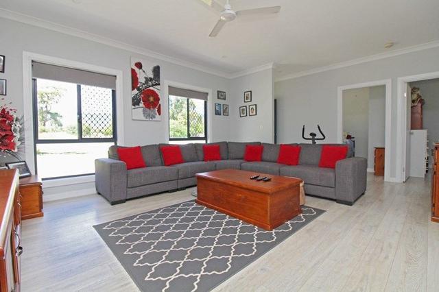 52 Watts St, QLD 4370
