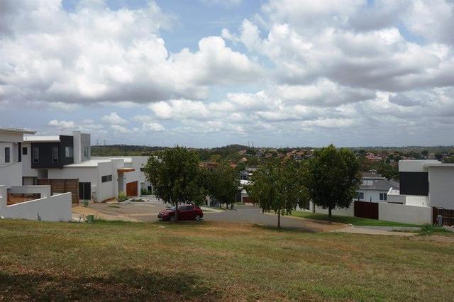 Lot 93 Birkenhead  Place, QLD 4152