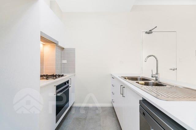49-53 Essington Street, NSW 2145