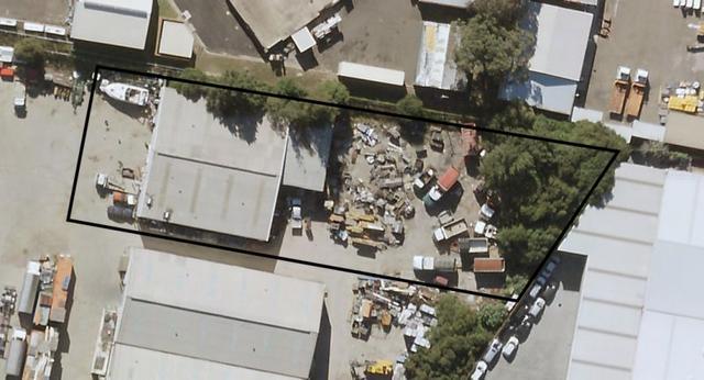 25 Fairfield Street, NSW 2165