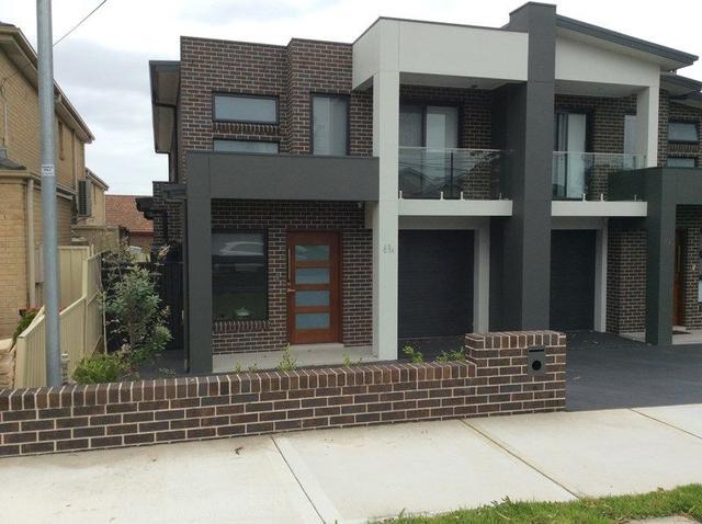 69A Highview Avenue, NSW 2190