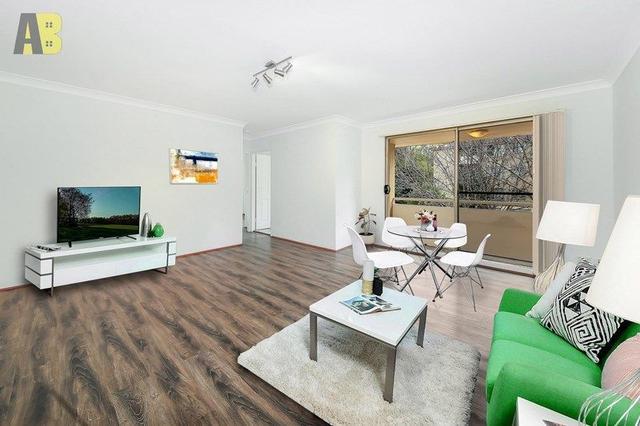 6/44-50 Meehan Street, NSW 2142