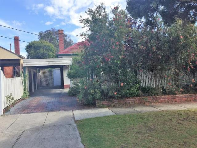 148 Oakleigh Road, VIC 3163