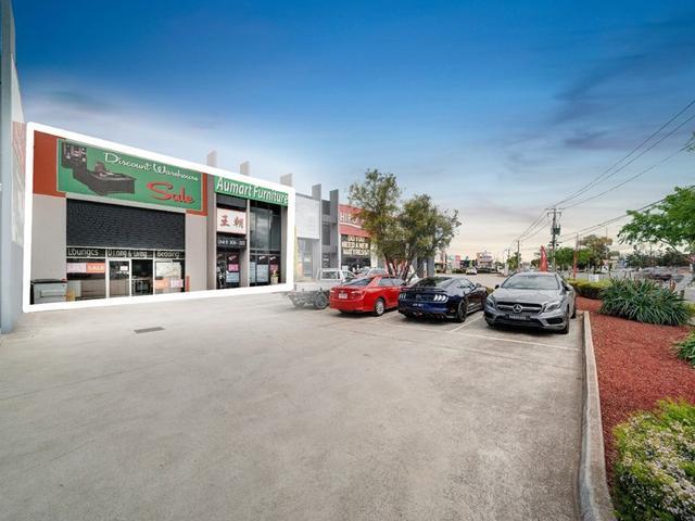 Total/308 Old Geelong Road, VIC 3029