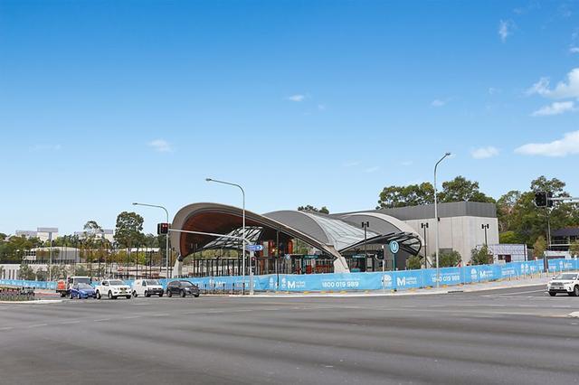 B6/12-14 Solent Circuit, NSW 2153