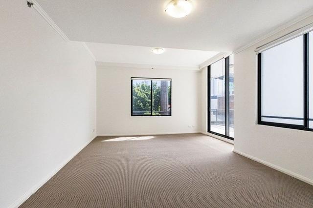 40/7 Herbert St, NSW 2065
