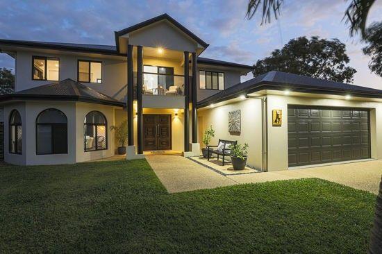 47 Victor Avenue, QLD 4740
