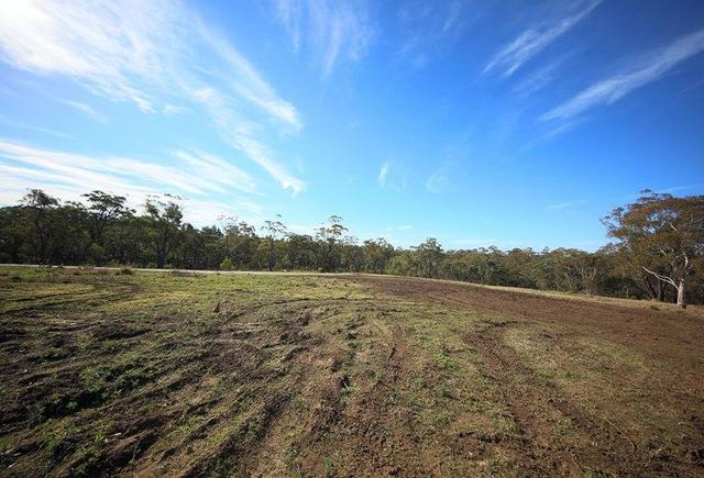 (no street name provided), NSW 2571