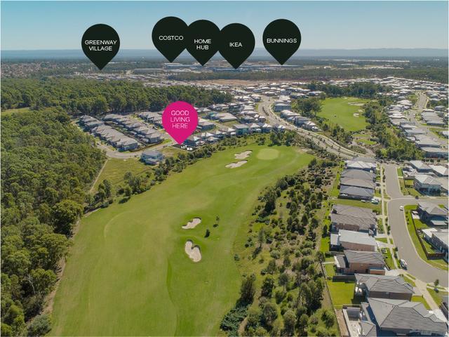 17 Salvador Circuit, NSW 2761