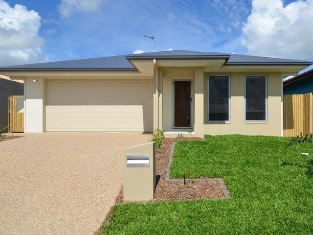 40 Dahlia Street, QLD 4818