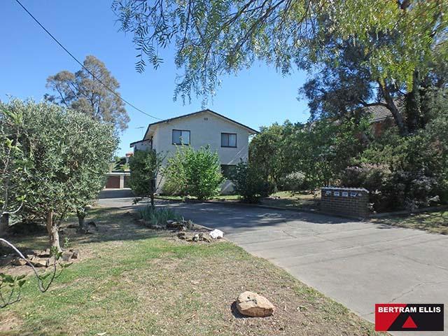 2/14 Yarrow Street, NSW 2620