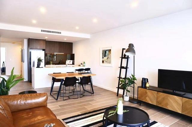543 Burwood Road, NSW 2192