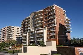 203/6 Wentworth Drive, NSW 2138