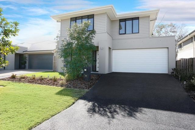 47 Oakover Avenue, QLD 4208