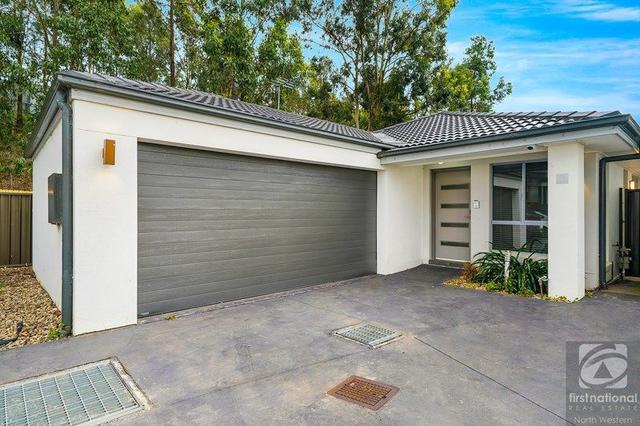 6/12 Burrowes Grove, NSW 2761