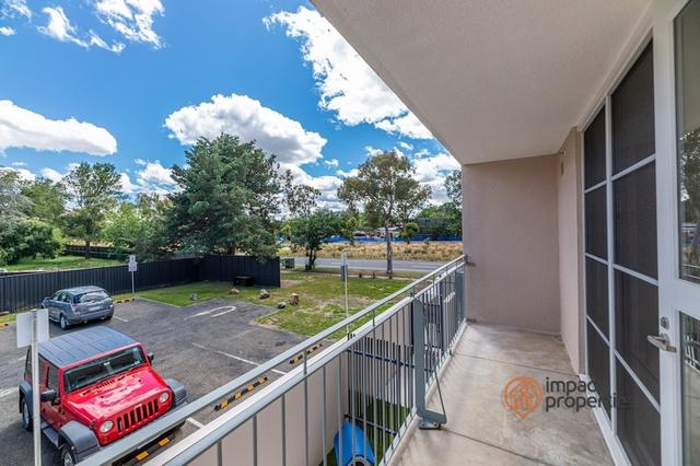 166/259 Northbourne Ave, ACT 2602