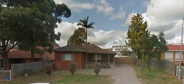 7 Bibbys Place, NSW 2177