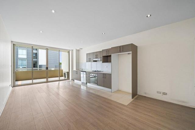 55/109-123 O'Riordan Street, NSW 2020