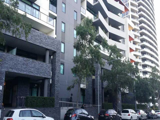 1BED/2 Nina Gray Ave, NSW 2138