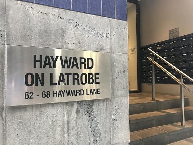 507/62-68 Hayward Lane, VIC 3000