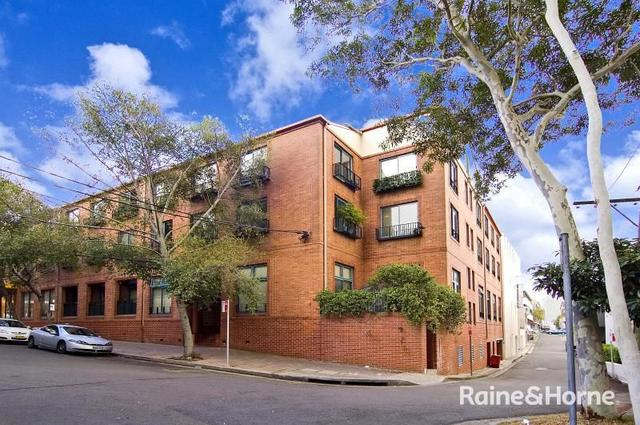 10/12 Hayberry Street, NSW 2065