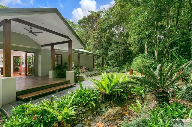 57 Latreille Terrace, QLD 4870