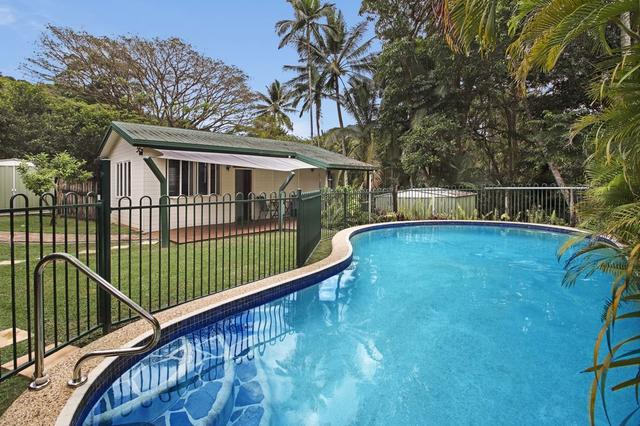 115 Hillview Crescent, QLD 4870