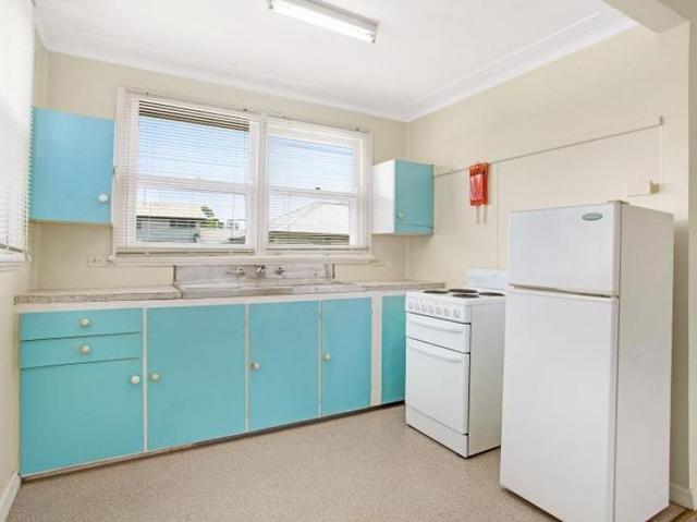 2/4 Fogo Street, NSW 2287
