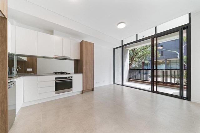 G03/10-20 McEvoy Street, NSW 2017