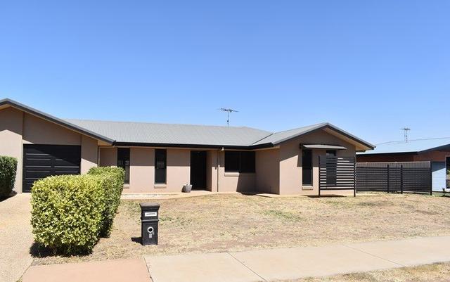 2/5 Brokenwood  Street, QLD 4720