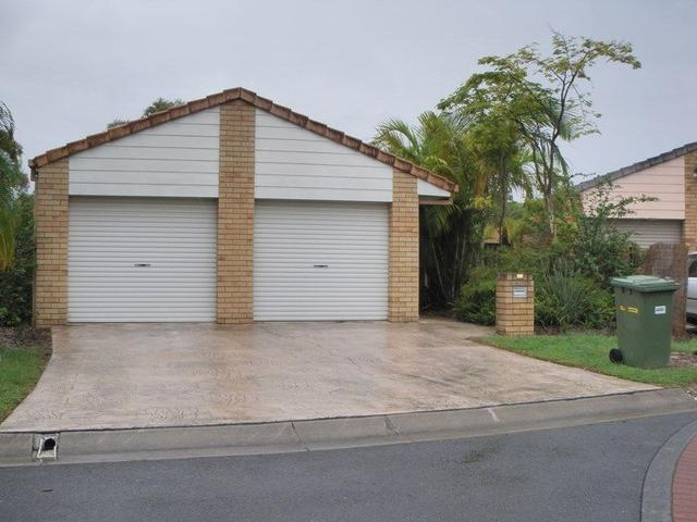14 Tusmore Place, QLD 4226